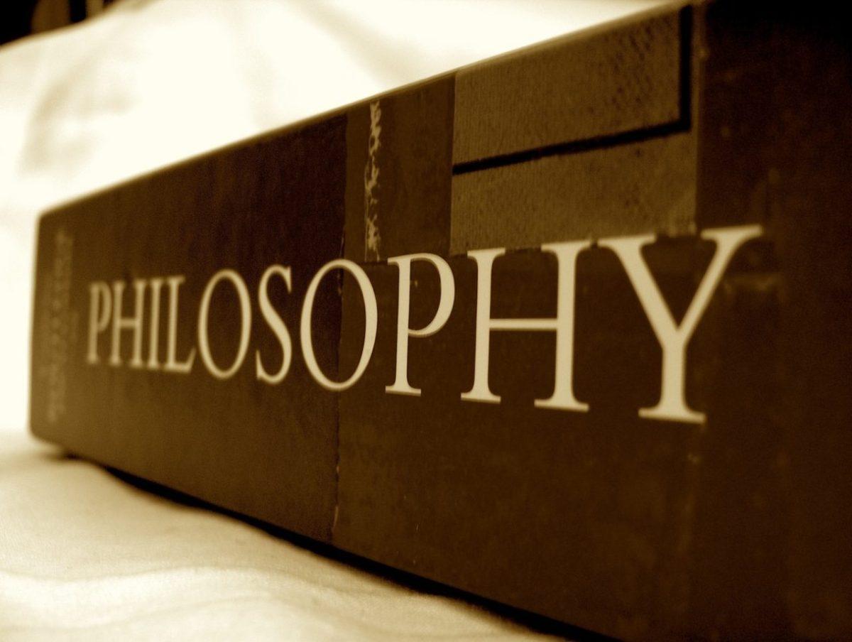 Philosophy Favs