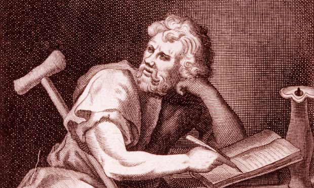 Epictetus' Discourses – Massimo Pigliucci